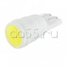 Лампа светодиодная Т10