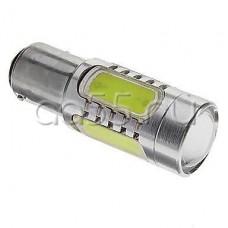 Лампа светодиодная BA15s