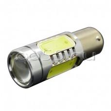 Лампа светодиодная BAY15d