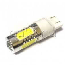 Лампа светодиодная Т202