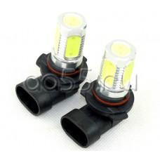 Лампа светодиодная НВ3 (9005)