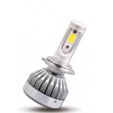 Лампы светодиодные L5