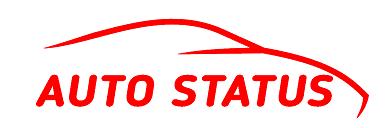 Auto Status